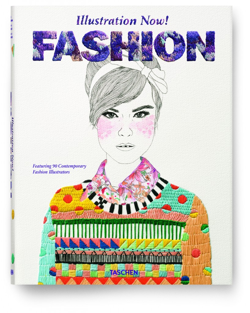 co_illustration_now_fashion