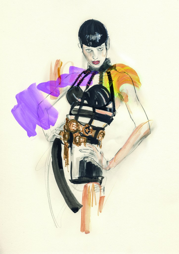 co_illustration_now_fashion_10