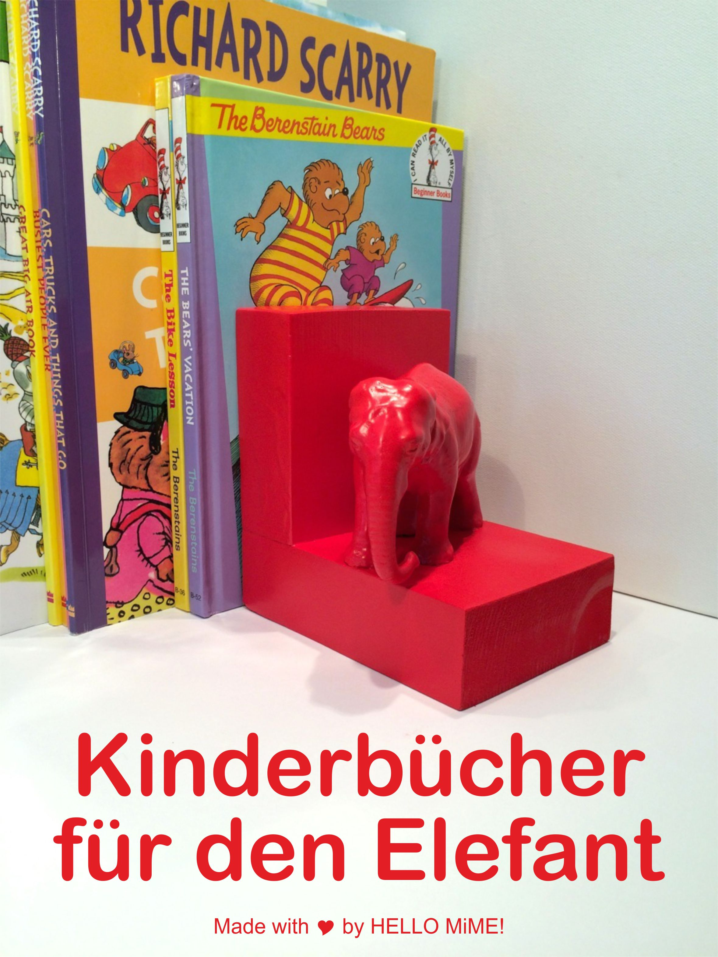 Für´s kinderzimmer archive   hello mime!