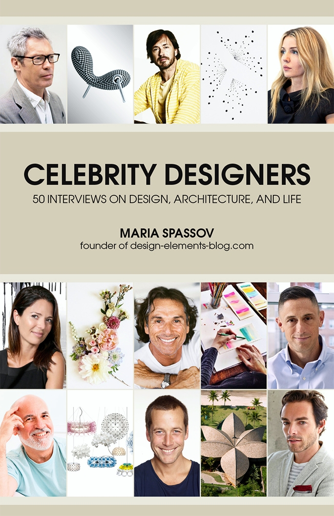 Korica ebook_CELEBRITY DESIGNERS new.indd